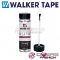 LIQUI-TAPE COLLE CAPILLAIRE WALKER TAPE