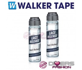 SOLVANT LACE RELEASE WALKER TAPE 41,4ML