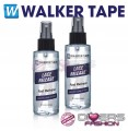 SPRAY SOLVANT LACE RELEASE WALKER TAPE 118ML