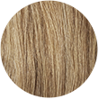 Blond Nº16 - Extension Loop Cheveux Ondulés