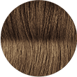 T6/8 - Extensions cheveux couleur Tie and Dye