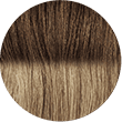 T6/16 - Extensions cheveux couleur Tie and Dye
