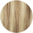 Nº16/613 - Extension Loop Cheveux Lisses