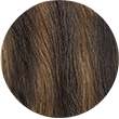 Nº2/8 - Extension Loop Cheveux Lisses