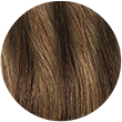 Nº6/8 - Extension Loop Cheveux Lisses
