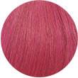 Rose - Extension Loop Cheveux Lisses