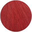 Rouge - Extension Loop Cheveux Lisses