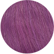 Violet - Extension Loop Cheveux Lisses